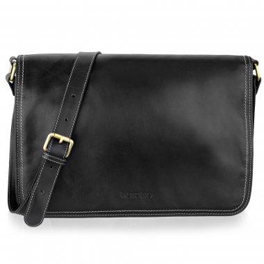 http://piazzetta.fabricaitalia.com/684-thickbox_default/designer-leather-document-bag.jpg