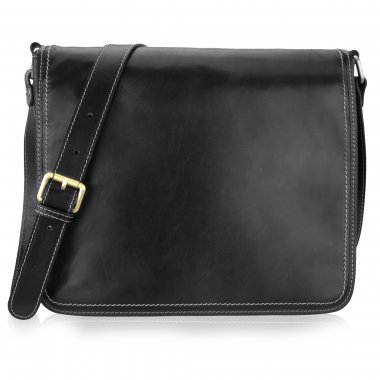 http://piazzetta.fabricaitalia.com/698-thickbox_default/handmade-black-leather-bags.jpg