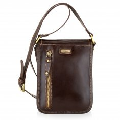 Avorio - Messenger bag