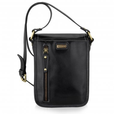 http://piazzetta.fabricaitalia.com/721-thickbox_default/messenger-leather-bag-for-man.jpg
