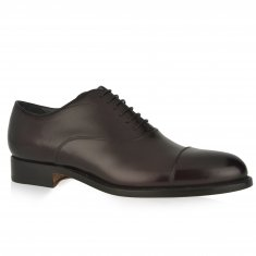 Alberto Lanciotti - Cap-toe Oxford Shoes